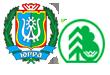 Департамент недропользования и природных ресурсов Ханты-Мансийского автономного округа – Югры