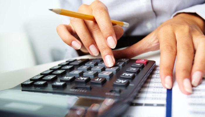 Налогообложение грантополучателей в ХМАО-Югра