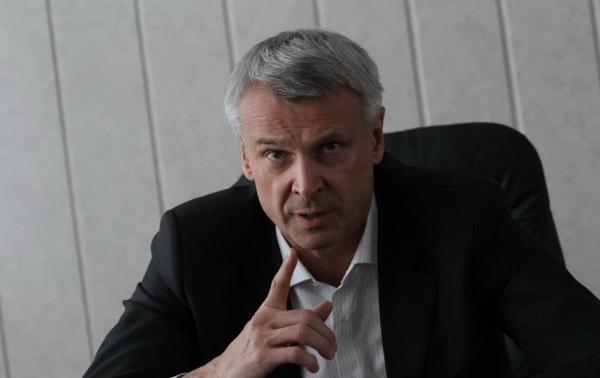 ЦС КМНС – Глава Колымы предлагает не повышать пенсионный возраст для жителей Крайнего Севера