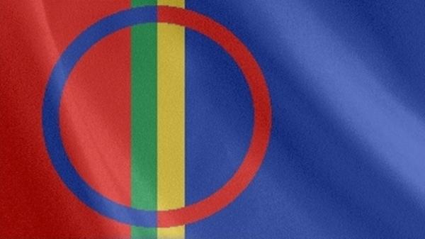 ЦС КМНС – В рамках выставки-ярмарки «Сокровища саамской земли» пройдет съезд саамского народа