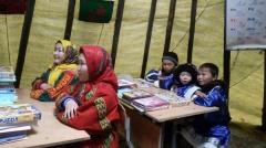 2019 год станет Годом языков коренных народов в России. Оргкомитет возглавили Баринов и Григорий Ледков