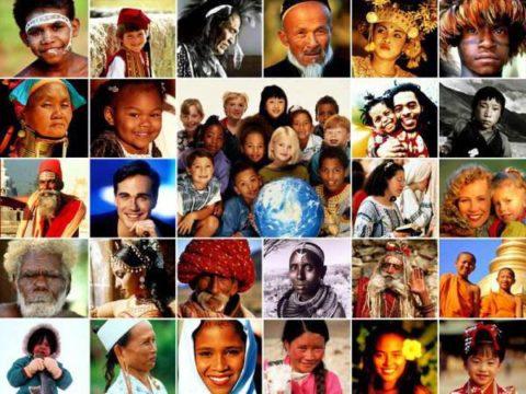 ЦС КМНС – 2019 год объявлен ООН Международным годом языков коренных народов