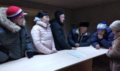 """Эдуард Яунгад: """"Люди надеются, что призыв губернатора Ямала о повышении благосостояния жителей тундры будет реализован в ближайшее время"""""""