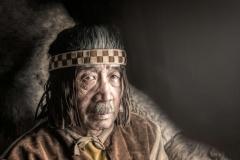 Макар Курилов-Явункодэ: «Юкагирские дети вновь начали петь песни на родном языке»