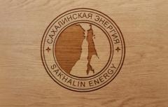 Компания «Сахалин Энерджи» объявляет о старте конкурса по выделению грантов