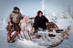 """Центр Изучения Арктики: """"Ненцы стали есть меньше рыбы и поэтому – чаще болеть"""