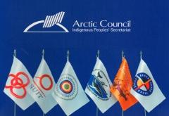"""Григорий Ледков: """"Представители коренных должны свободно заниматься традиционной деятельностью в особо охраняемых природных территориях"""""""