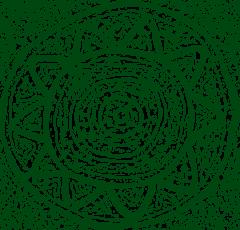 E77edcb309f50e4e6c4993c5d67ad4df