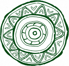 67d0ca29b6f0455dbdcd69079cb20d67