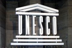 В ЮНЕСКО отметили работу России по сохранению языков коренных народов