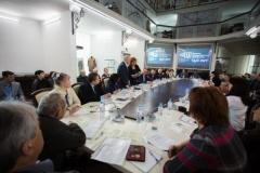 "Ассоциация ""Колта-Куп"" провела внеочередной съезд в Томске"
