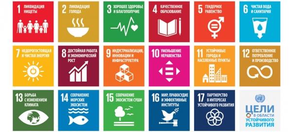 ЦС КМНС – Цели устойчивого развития: прогресс в борьбе с бедностью коснулся не всех