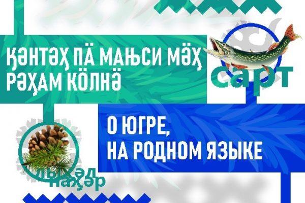 D33bec659c91adafa9cd9da3d96f5011
