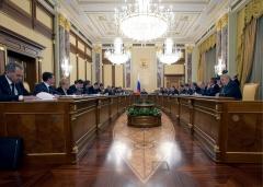 «Реестр коренных народов», который вызвал столько споров, одобрен Правительством РФ, но работа над ним продолжается