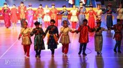 В Улан-Удэ соберутся представители этно-культурных объединений России