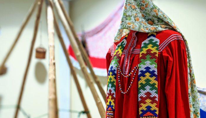 Заседание Экспертного совета по нематериальному культурному наследию народов Ханты-Мансийского автономного округа – Югры состоится в Ханты-Мансийске