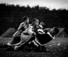 1 Танец северных народов (автор Владимир Воропаев) — копия