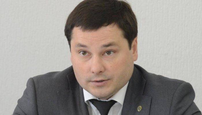 Shipilov Kadr