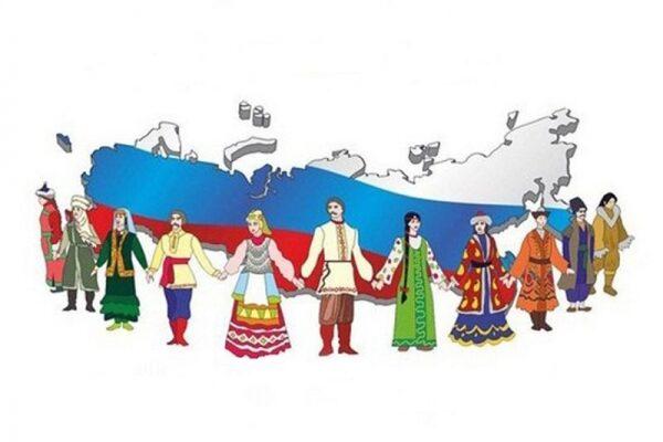 Премия Губернатора Ханты-Мансийского автономного округа – Югры