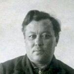 Исполнилось 130 лет со дня рождения одного из самых известных ненцев (ВИДЕО)