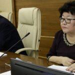 Парламент Якутии ищет современный формат «северного завоза»