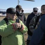 В Якутии хвалят республиканский закон об этноэкспертизе. Но к работе над федеральным ученые призывают подходить с острожностью