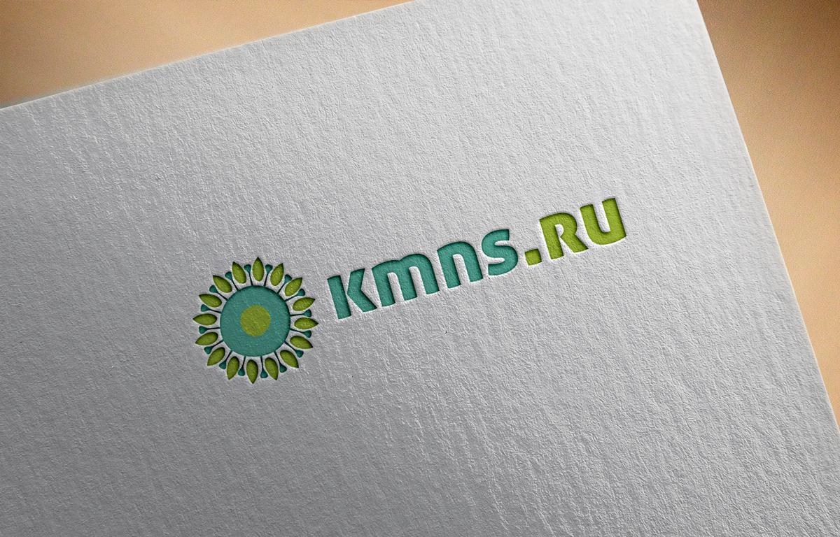 contact kmns