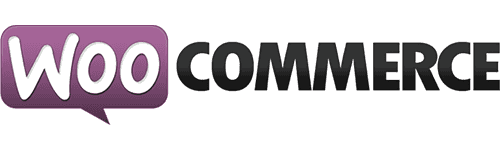 Woocommerce 500×150