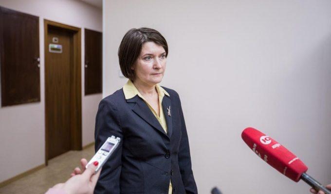 Югорские власти нашли новый способ поддержать культуру КМНС