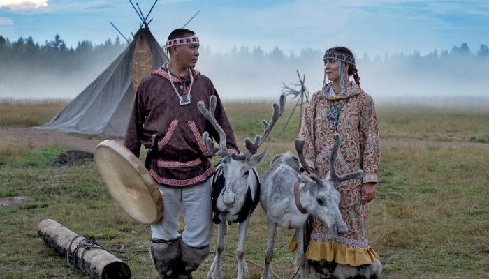 Рекомендации по достижению цели повышения уровня и качества жизни коренных малочисленных народов