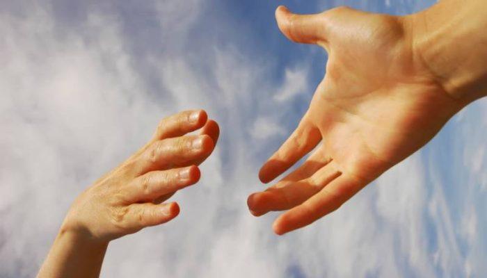 В Ханты-Мансийском автономном округе Югра в очередной раз проводится Окружная благотворительная акция «Добрый Югорчанин».